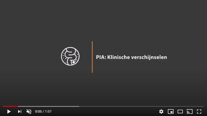 video 3 MSD