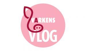 Dierenarts Marc vlogt over PRRS