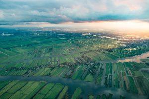 Boeren en tuinders kunnen TVL-subsidie aanvragen