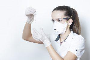 RIVM: Varkensgriep vastgesteld bij patiënt