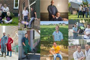 Albert Heijn versterkt samenwerking met Nederlandse varkenshouders