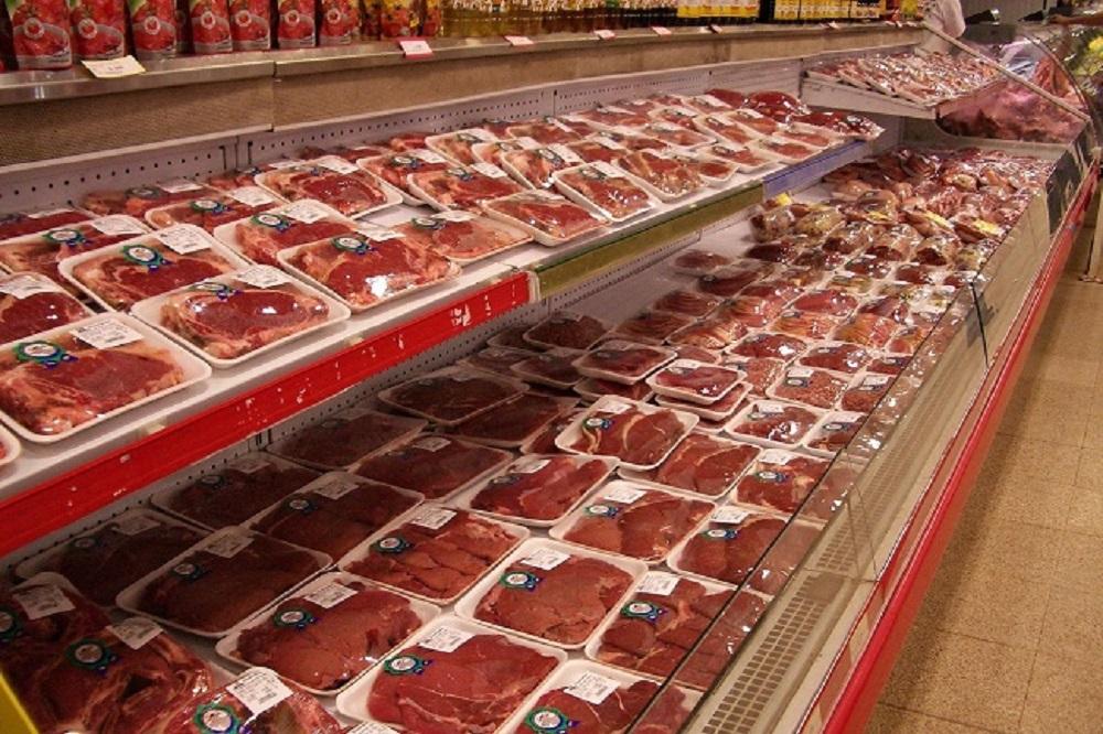 Extra promotiecampagnes varkensvlees in België