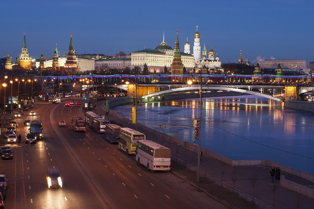 Rusland wil varkensstapel uitbreiden met 50 procent