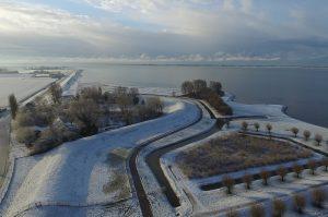 Kou en sneeuw in aantocht: Voorkom problemen door winterweer
