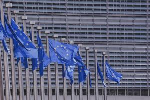 EU en de keuze voor vrijhandel 2.0