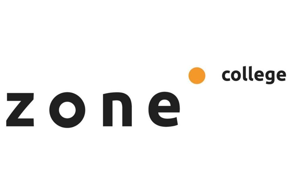 Zone.college