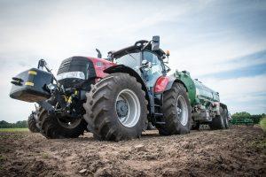 Vallei Varken zet stappen naar circulaire landbouw