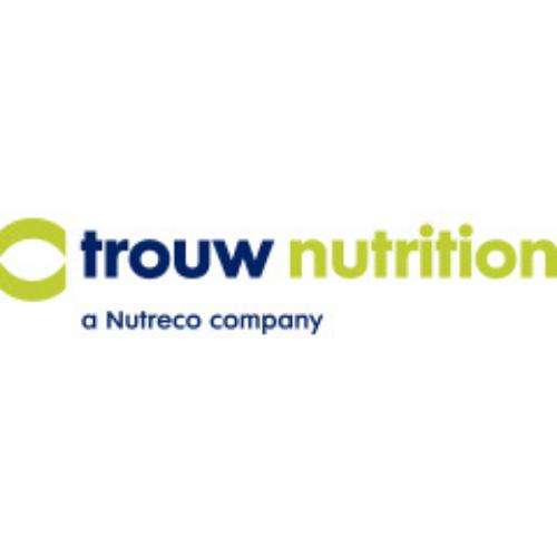 Vakpartner Trouw Nutrition