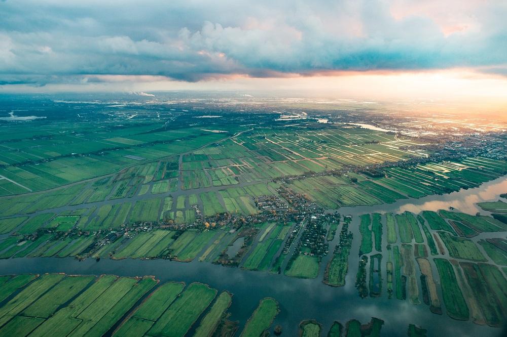 Nieuw Klimaatfonds landbouw zet in op reductie broeikasgassen