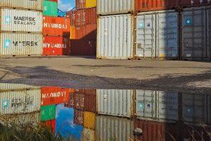 Opschorting handelssancties VS goed signaal voor ondernemers