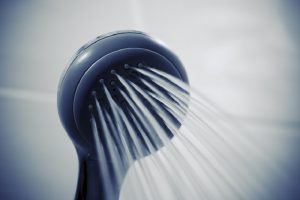 Douche award voor varkensbedrijf met de schoonste douche