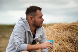 AgroZorgwijzer geeft digitaal inzicht in zorgnetwerk
