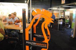 Dutch Poultry Expo goede opmaat voor Dutch Pork Expo