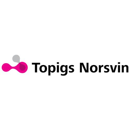 Vakpartner Topigs Norsvin