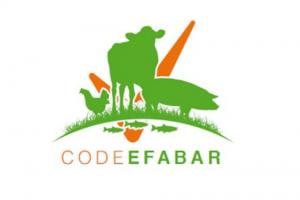 Wij volgen Code EFABAR